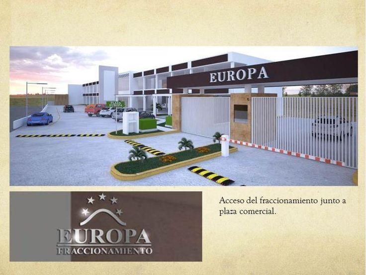 Casa en venta Fraccionamiento Europa, Centro, Tabasco, México $1,500,000 MXN | MX16-CD8514