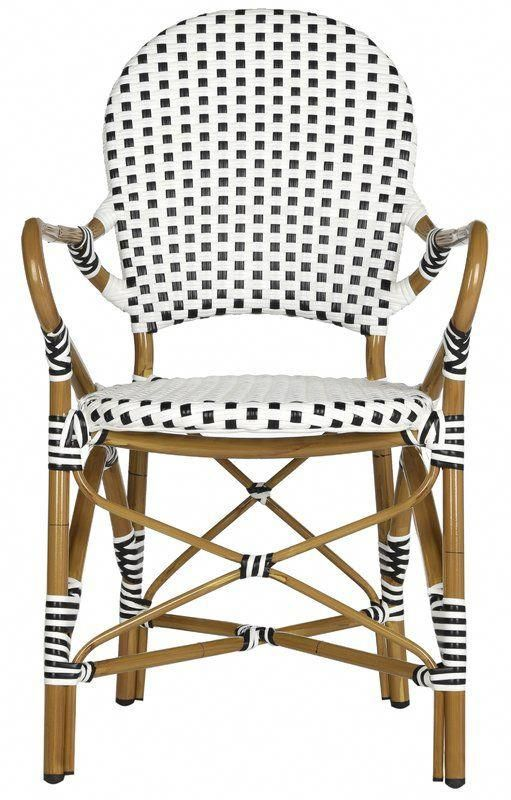 kohls dining chairs outdoor kmart nz papke stacking patio chair with cushion chairskohls
