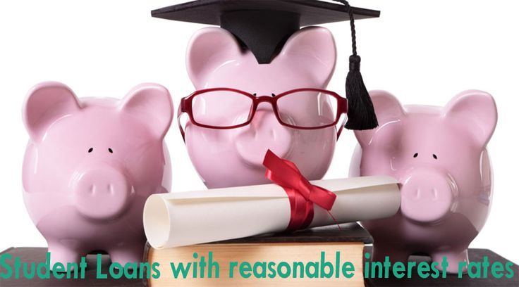 In case you don't have enough money to apply for such course, you can opt for the option of student loans, which are easily approachable and available with easy repayment schedule, visit here: http://goo.gl/J3Ym2u