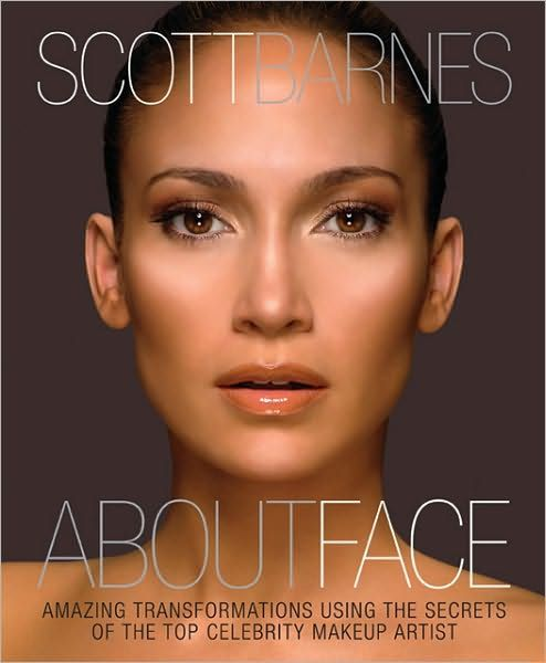 7 best books worth reading images on pinterest beauty products about face amazing transformations using the secrets of the top celebrity makeup artist scott barnes fandeluxe Gallery