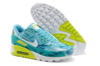 the latest 0ea99 bf6e7 Air Max 90 Hyperfuse(W)-023