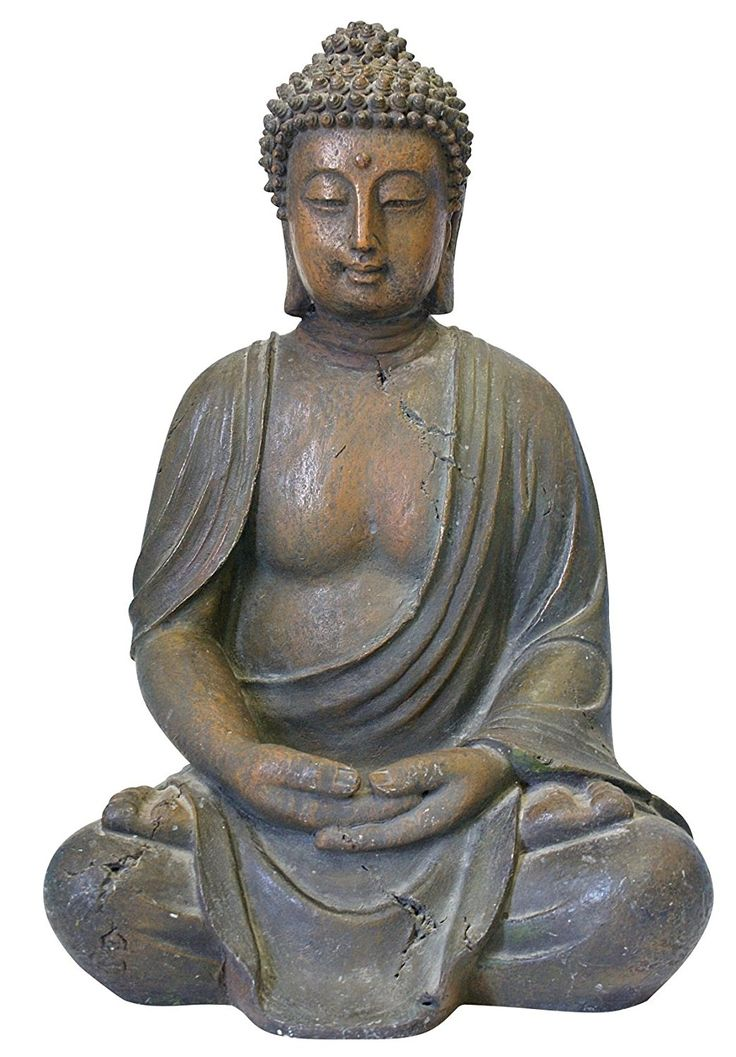 outdoor buddha statues for sale