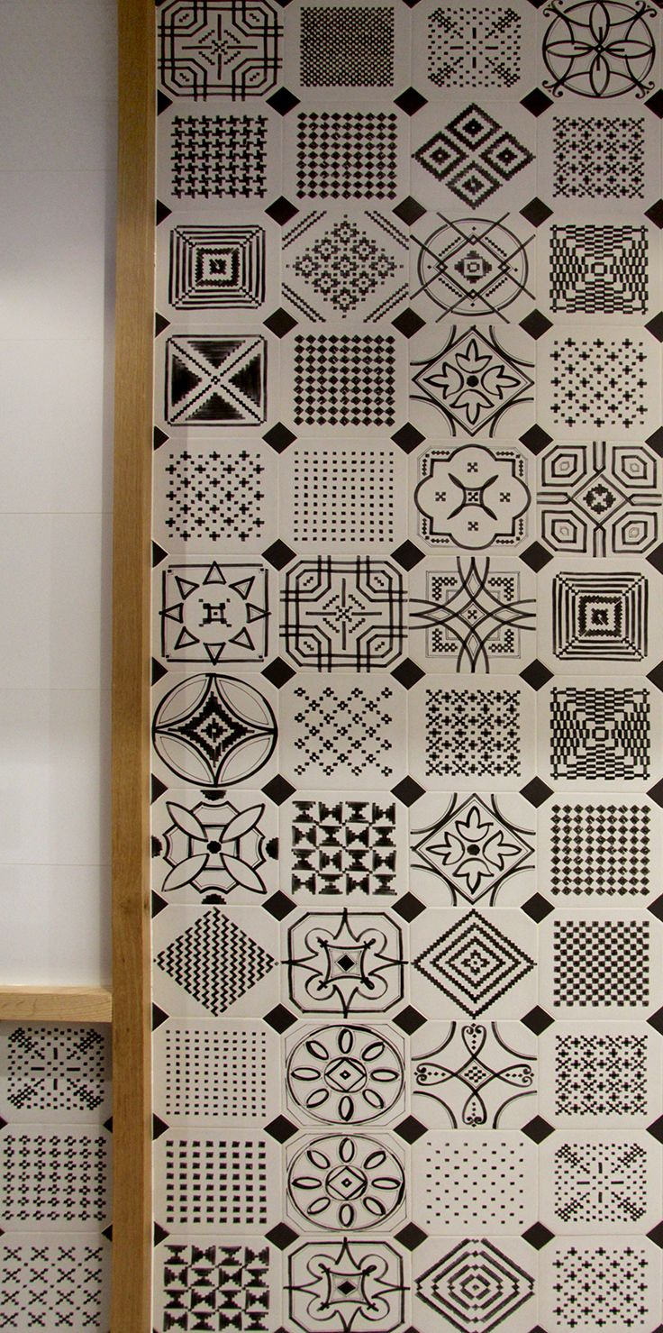 Restaurant Kitchen Tiles 17 Best Images About Tiles On Pinterest Principal Restaurant