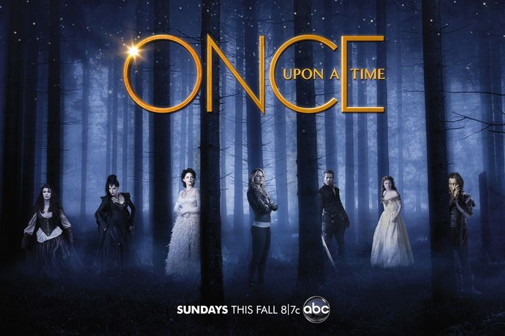 View, download, comment, and rate this 2000x1333 Once Upon
