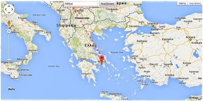 EΛΛΗΝΙΚΗ ΔΡΑΣΗ: Γιατί οι Ευρωπαίοι μισούν τους Έλληνες!