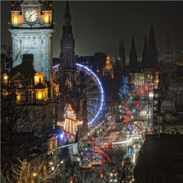 Light Shop In Edinburgh: 1000+ Ideas About Edinburgh Tatoo On Pinterest
