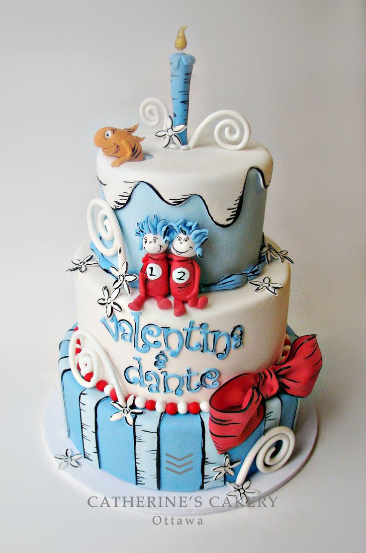 101 best cakes catherine beddall images on Pinterest