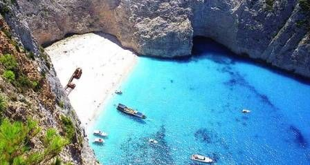 Google Image Result for http://www.search4you.gr/img/zante-greece.jpg