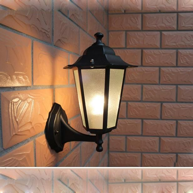 Hot trending item: Vintage Outdoor W... Check it out here! http://jagmohansabharwal.myshopify.com/products/vintage-outdoor-wall-lamps-landscape-for-corridor?utm_campaign=social_autopilot&utm_source=pin&utm_medium=pin