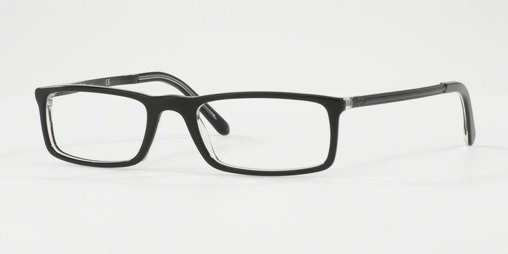 Sferoflex SF1139 Eyeglasses