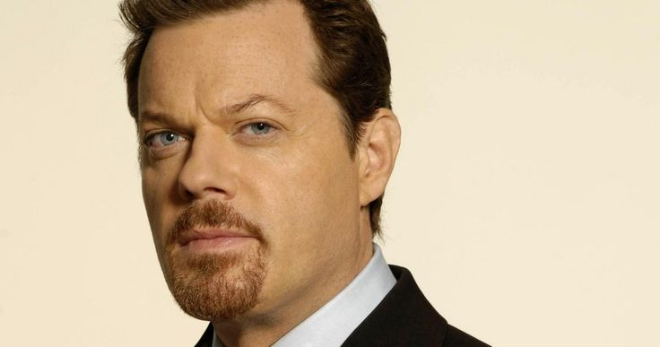 'Powers' Adds Eddie Izzard, Noah Taylor and Olesya Rulin -- Eddie Izzard is playing the villainous Wolfe in 'Powers', with Noah Taylor and Olesya Rulin portraying Johnny Royale and Calista. -- http://www.tvweb.com/news/powers-adds-eddie-izzard-noah-taylor-and-olesya-rulin