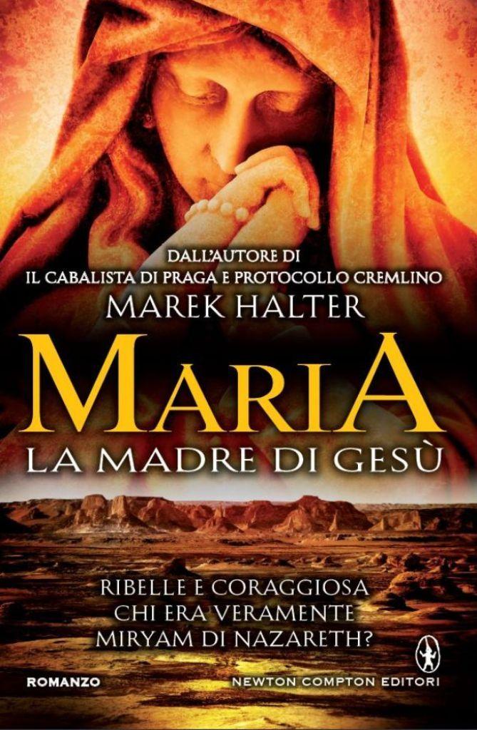 http://www.newtoncompton.com/libro/978-88-541-5579-4/maria,-la-madre-di-ges%C3%B9