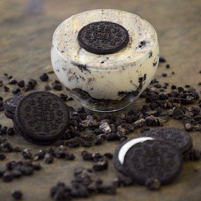 Chesecake Bueno Oreo: Η διπλή γεύση που έγινε αγαπημένη συνήθεια!
