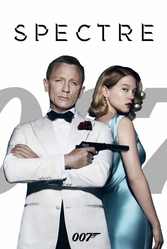Spectre In 2021 Spectre Full Movie Full Movies Online Free Movies Online