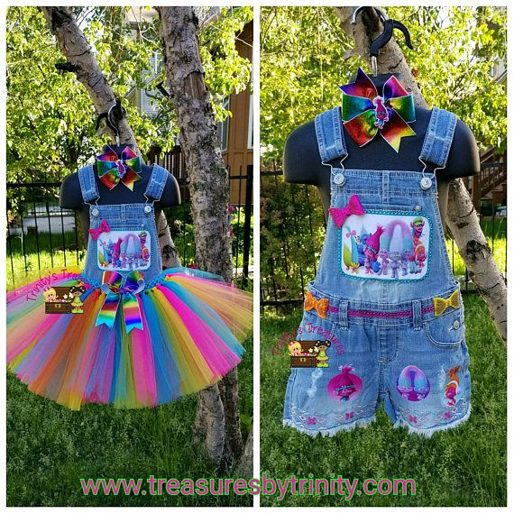 Check out this item in my Etsy shop https://www.etsy.com/listing/269684908/denim-tutu-jumper-overall-tutu-tutu