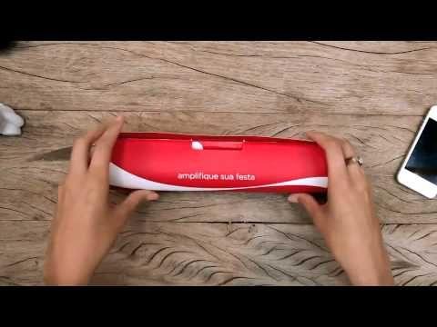 Coca-Cola | Amplifique sua festa