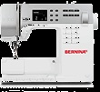 BERNINA 330. I would like to have a sewing machine, maybe this one?