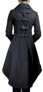 : Coats Steampunk, Steampunk Jackets, Steampunk Goodies, Fantasy Steampunk, Goth Steampunk, Steampunk Trenchcoat, Leather Jackets, Trench Coats, Steampunk Clothing