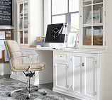 Logan Office Suite