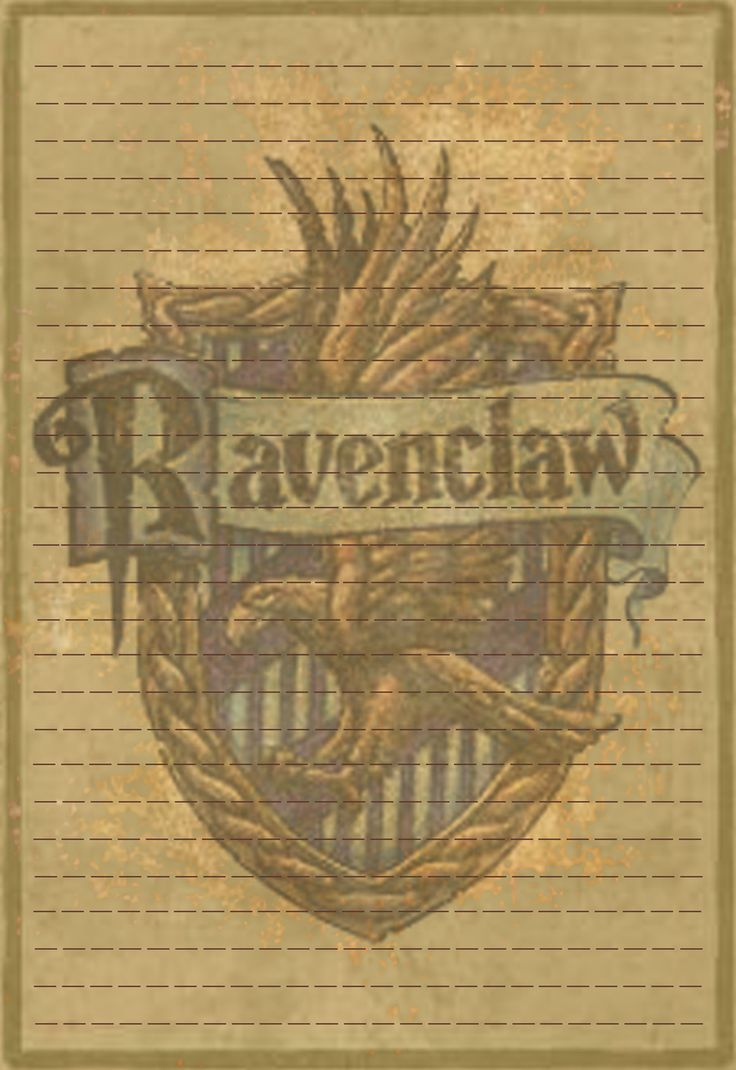 harry potter research papers Jk rowling biography essays one could easily argue that jk rowling is the greatest author harry potter she is the first all papers are for research and.
