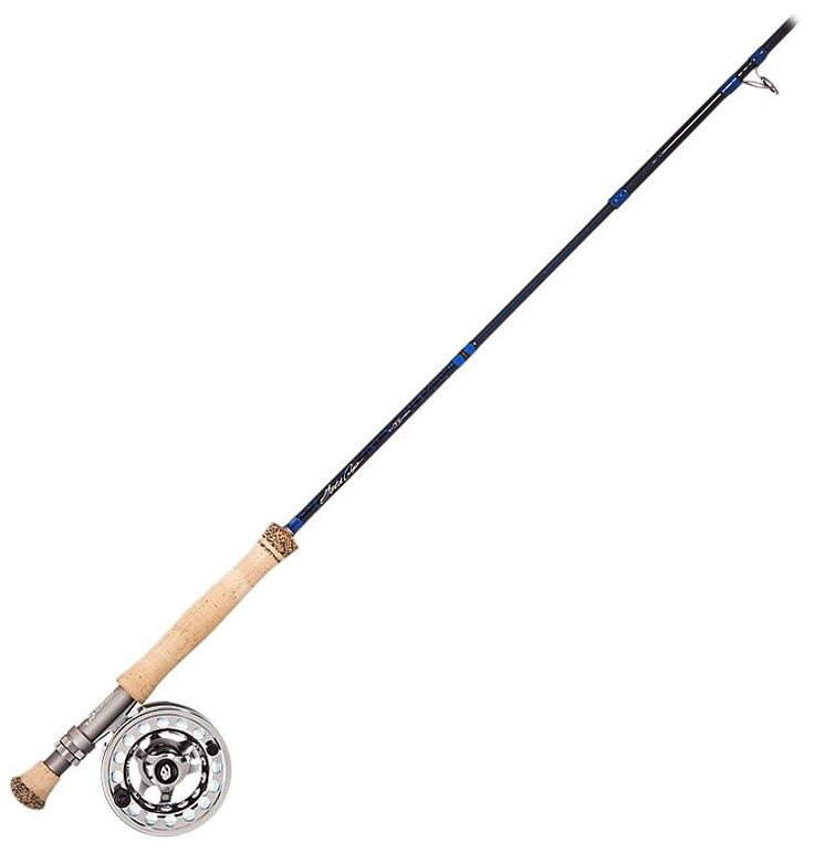 122 best fishing rods reels images on pinterest for Bass pro fishing poles