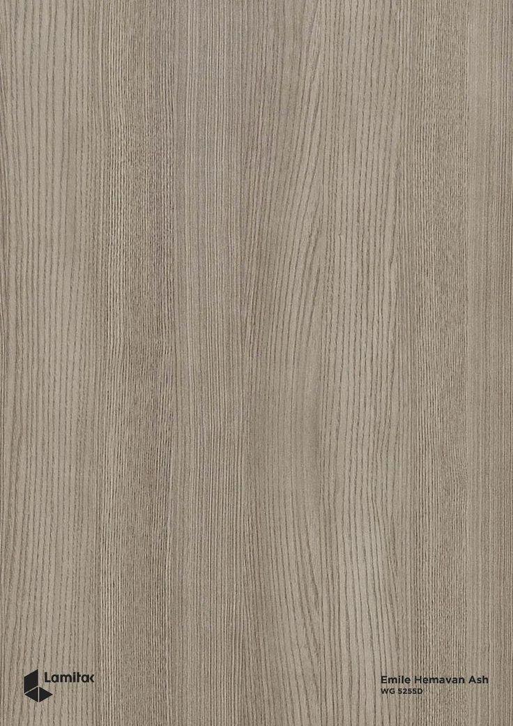 Kitchen Wall Tiles Texture Emile Hemavan Ash - WG...