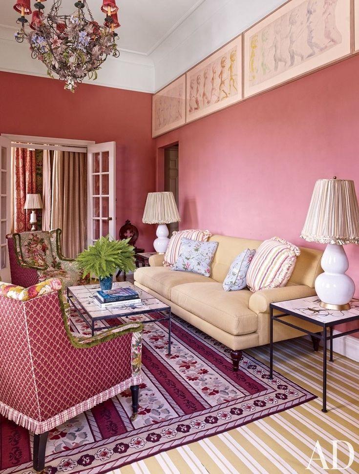 261 best Paint color images on Pinterest | Glitter walls, Sparkly ...