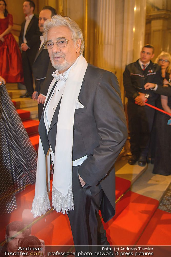 62 best Placido Domingo images on Pinterest Domingo, Opera and