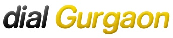 Gurgaon Search Engine - just connect with any shop keeper through dial gurgaon.com - it's a search engine just for gurgaon business to list their business online.
