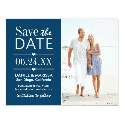687 best 10th anniversary party invitations images on pinterest save the date photo announcement cards find this pin and more on 10th anniversary party invitations by custom party ideas filmwisefo