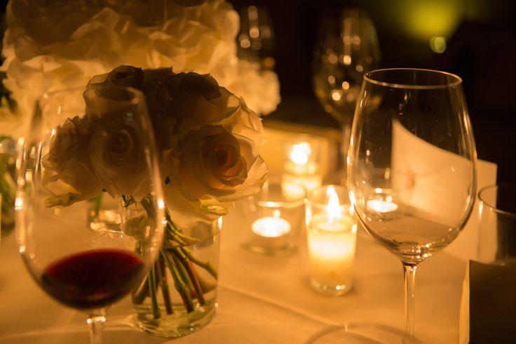 Martin Siebenbrunner Photography - dinnertime