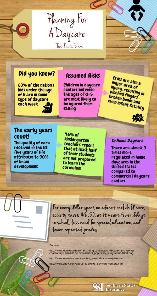8 best Flyer images on Pinterest Leaflets, Ruffles and Flyer design - daycare flyer