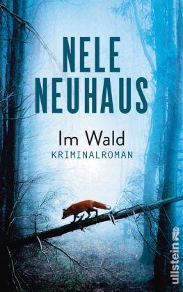 Die Bestseller auf dem deutschen Buch-Markt - Belletristik und Sachbücher, Hardcover und Taschenbücher. Dazu die Kino-Charts, Hörbücher und die meistverkauften DVDs: Hier sind die aktuellen SPIEGEL-Listen.