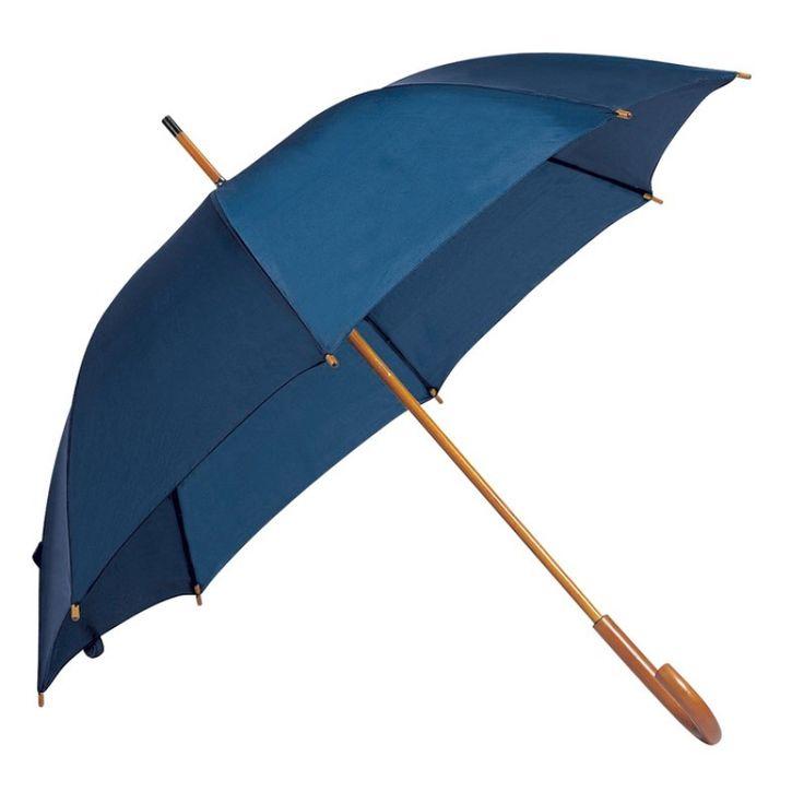 Umbrela http://www.corporatepromo.ro/umbrele/umbrela-64.html