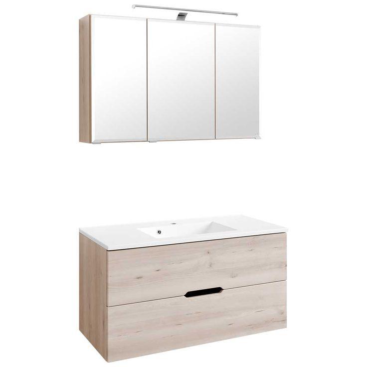 best 20 badezimmer set ideas on pinterest badezimmer sets rollenhalter and papierrollenhalter