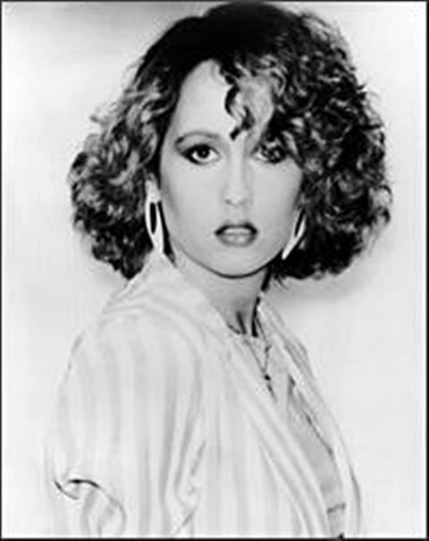 Teena Marie (RIP) ~Out On A Limb  ~Lovergirl  ~Square Biz  ~If I Were A Bell  ~Ooo La La La