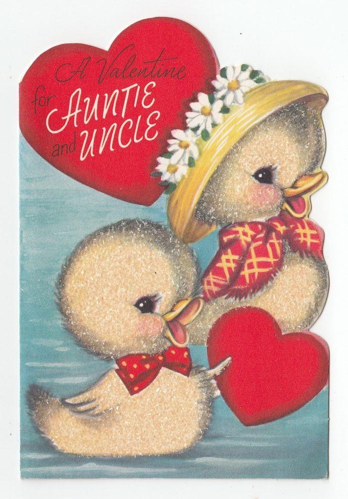 4432 best Valentine Cards images – Valentine Greetings Card
