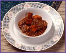 Kaju-KormaFoodanddrinks, Stuff, Amazing Food, Food And Drinks, Kaju Korma, Kajukorma, Indian Food, Favorite Pinz, Food Critical