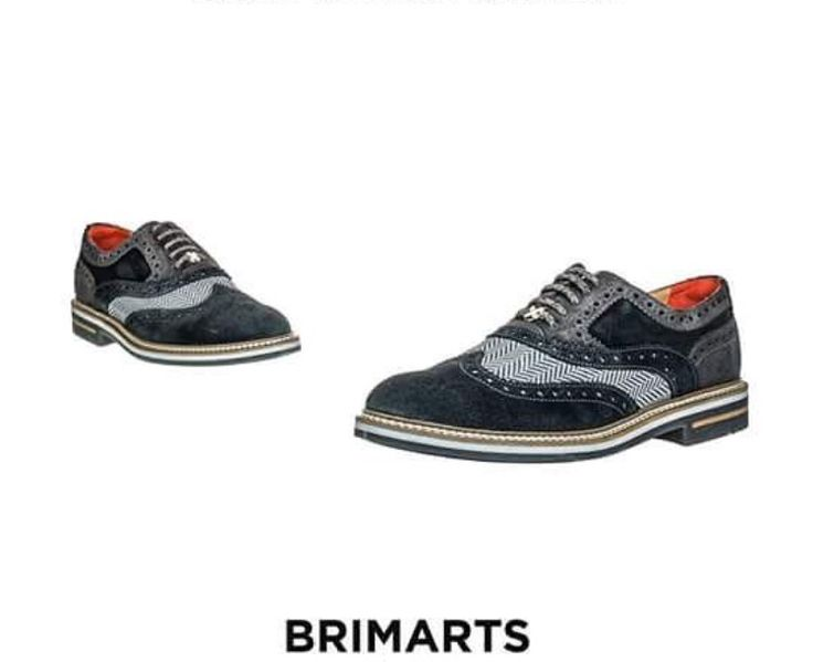 Calzature Brimarts casual chic made in italy Www.lucacalzature.it
