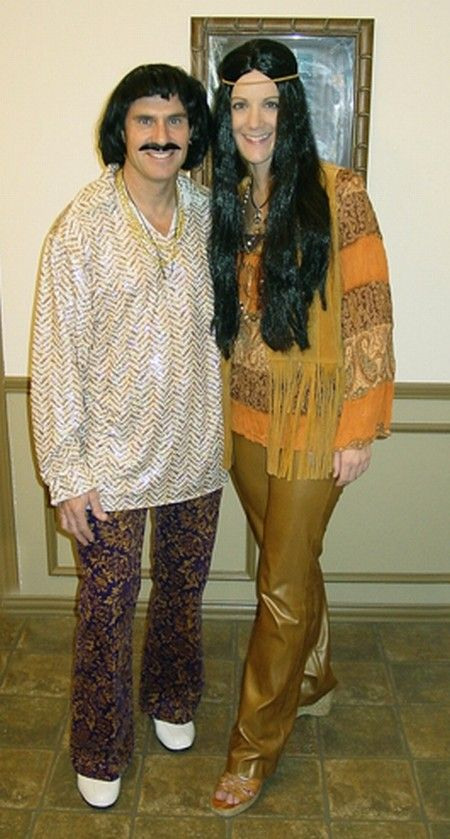 1000 Ideas About Sonny And Cher Costumes On Pinterest  sc 1 st  Meningrey & Sonny And Cher Costumes Ideas - Meningrey