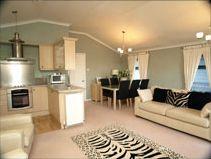 17 best images about caravans on pinterest home for Small caravan interior designs