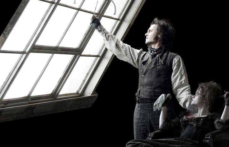 Director de Fotografía de origen polaco que ha trabajado con grandes directores, tales como Alex Proyas en las películas El Cuervo y Dark City, Ridley Scott, Gore Verbinski, Tim Burton, entre otros.
