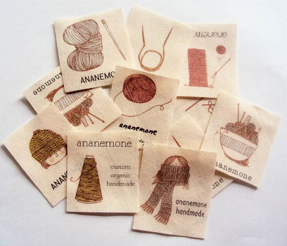 1000 images about labels on pinterest crafts custom for Custom tags for crafts