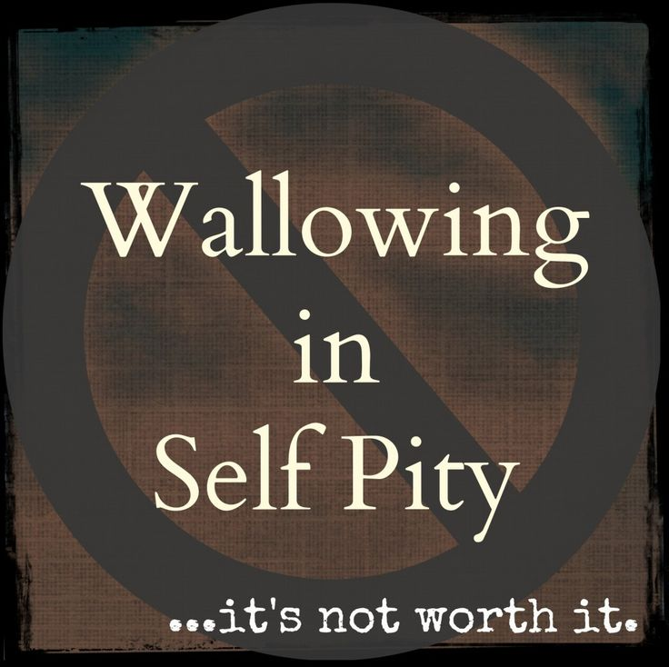 "MBTI enneagram type of ""Wallowing in self-pity is useless and doesn"