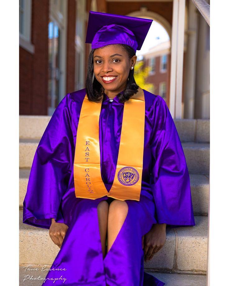 True Essence Photography  ECU Graduation Shoot #TrueEssence #Photography #photographer #Models #femalemodel #canon #canon5d #ECU #Greenville #purple #gold #graduation http://tipsrazzi.com/ipost/1507708552163444212/?code=BTsdPCkhUX0