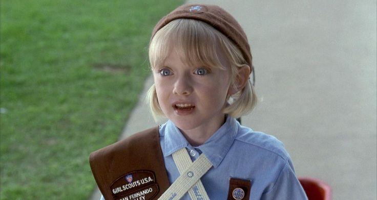 1000+ ideas about Young Actresses on Pinterest | Liana ... I Am Sam Dakota Fanning