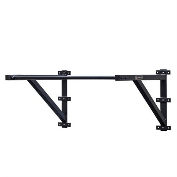 IA Wall Mounted Pull-up Bar