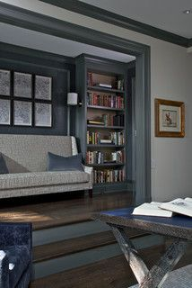 Dark Trim Light Walls Entrancing 42 Best Wall And Trim Paint Colors Images On Pinterest  Color Review