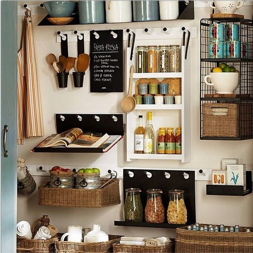 63 Best Images About Organization On Pinterest How To