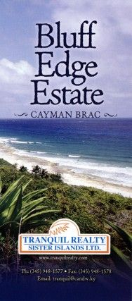 Use our handy Cayman Islands Real Estate Property Search to quickly locate all currently available Little Cayman Real Estate and Cayman Brac Real Estate. We offer all currently available Little Cayman and Cayman Brac residential, homes, lots, houses and commercial properties; as well as Little Cayman and Cayman Brac investment properties and land. We are always here to help so feel free to contact us directly for personal assistance with your Cayman Islands real estate purchase information.